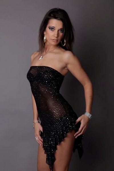 Samira Jackson